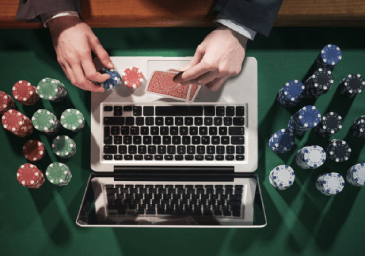 Tips for Online Casino Games