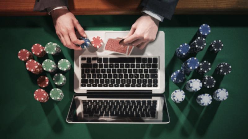 Tips for Online Casino Games