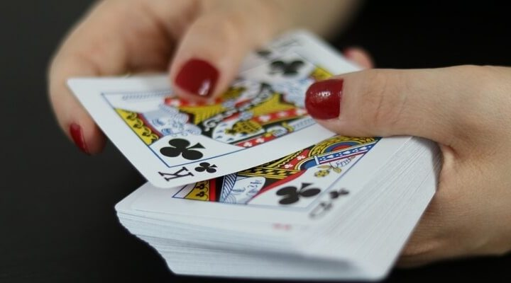 History of Online Gambling in Malaysia