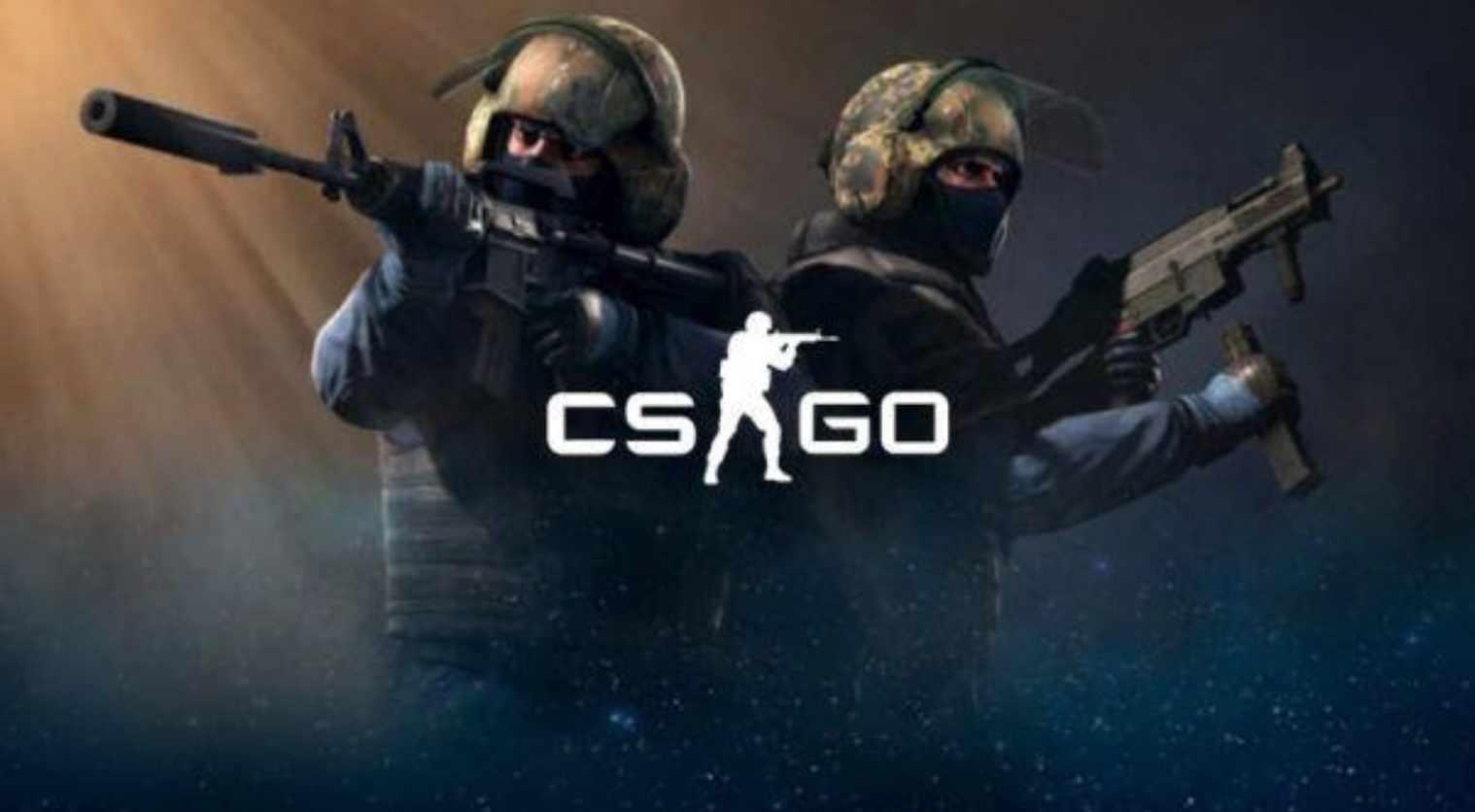 Things you should know about CSGO Smurf Accounts