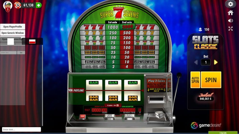 Ways To Choose The Best Website For Slot Games