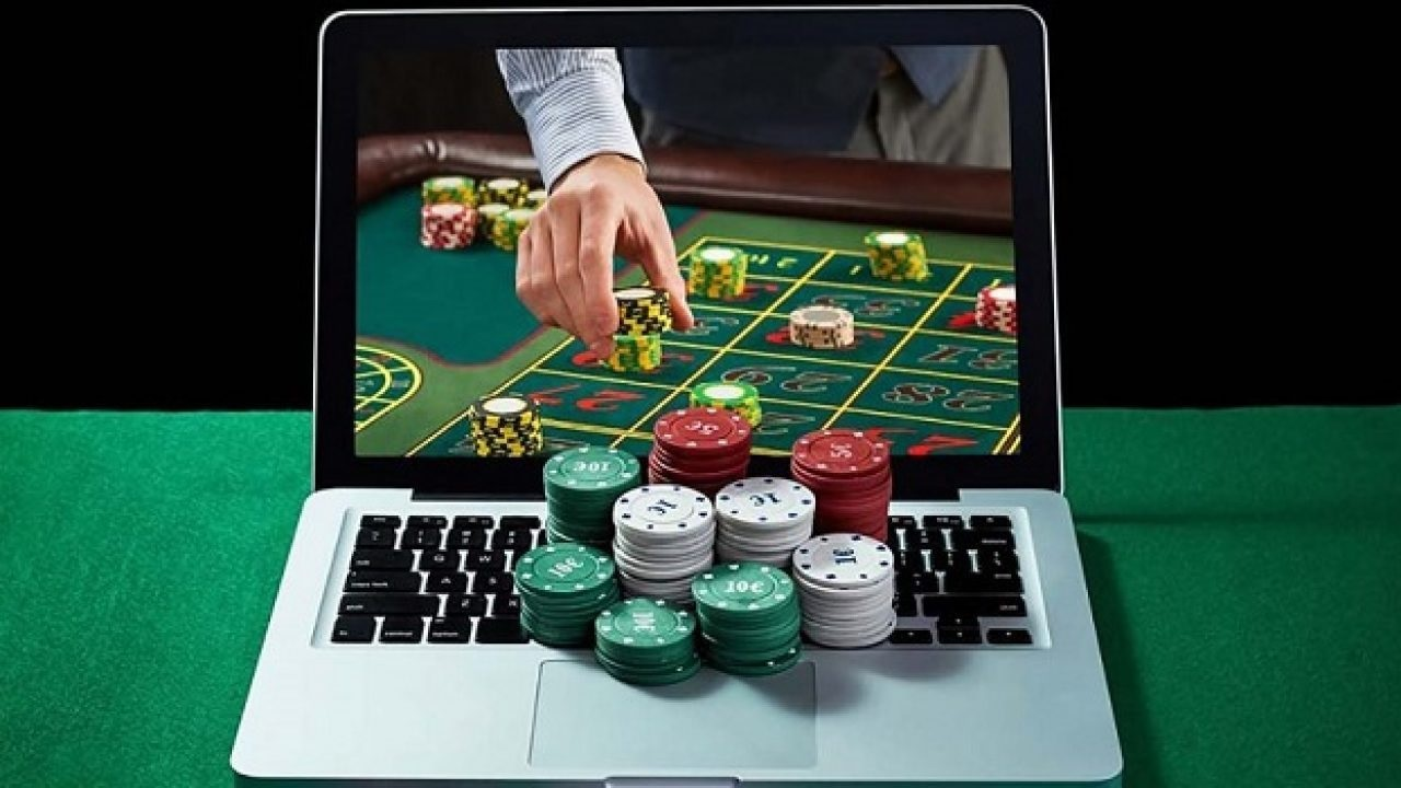 Feel safe with every gambling site.