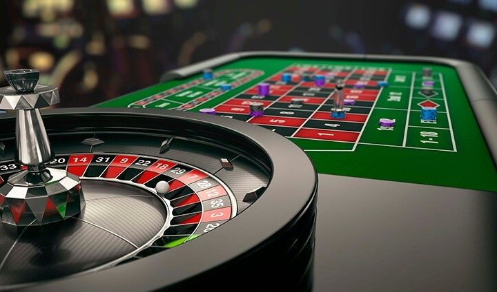 Make your money worth it – Playing Online Casino