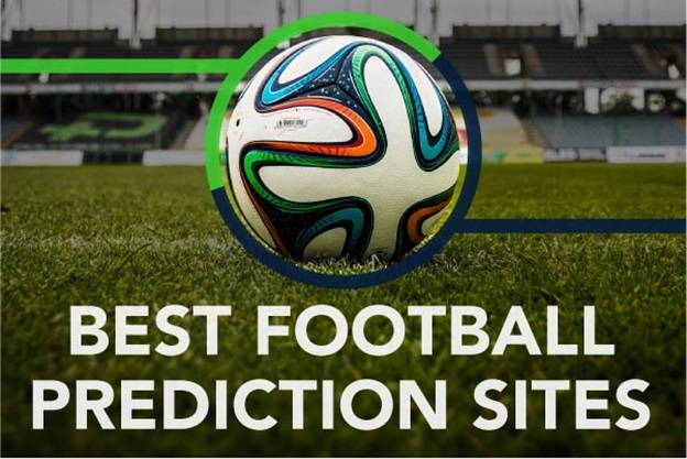 Which bet prediction site is the best?