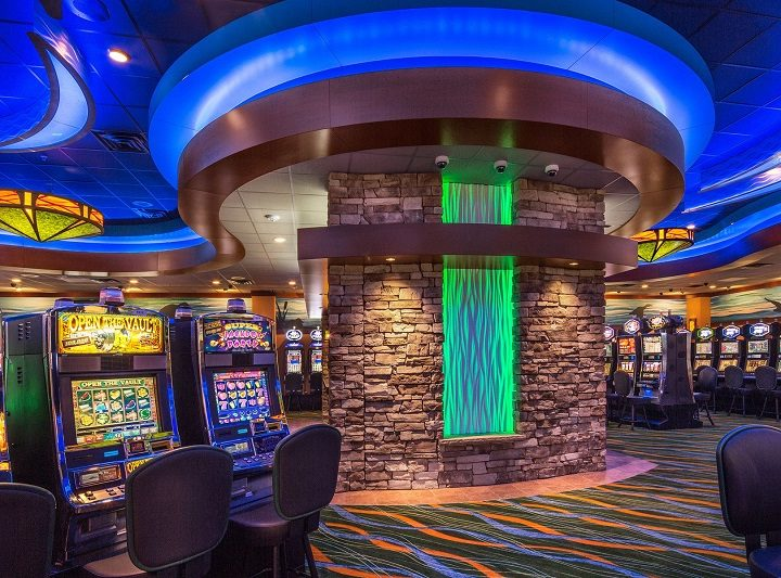 Step By Step Instructions To To Choose Right Agen Slot