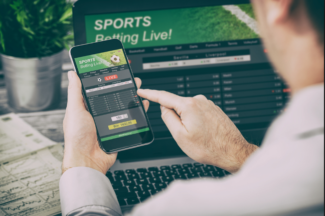 Winning Sports Bets Offers The Best Choices