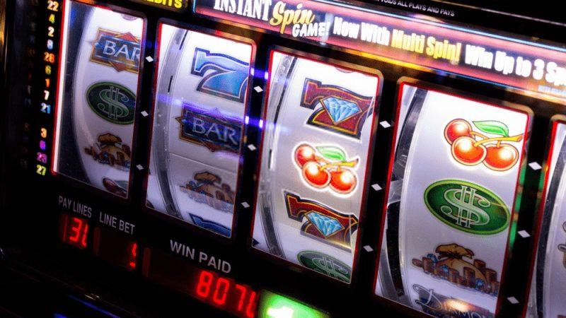 Play Slot Online Pragmatic To Win
