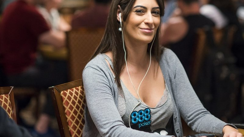 Benefits Of Having Agen Poker Online By Your Side